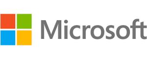 MCT Platform Partners